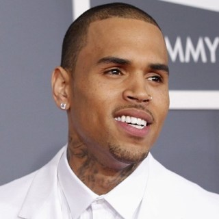 Australia Denies Chris Brown Visa Over Rihanna Beating