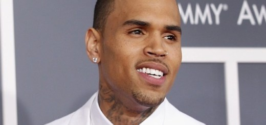 Australia Denies Chris Brown Visa Over Rihanna Beating