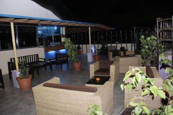 Newly open Ini Edo Club, Ini Edo night club Location, Mimz Lounge,Ini Edo,