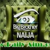 Big Brother Naija 2018 Season 3 Registration