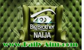 List of Big Brother Naija Contestants