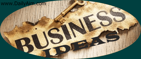 Lucrative Business Ideas That Moves Fast in Nigeria