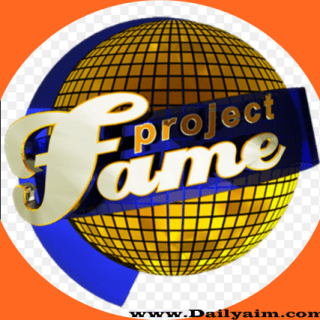 Mtn Project Fame Season 10 Registration