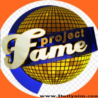 Mtn Project Fame Season 10 Registration