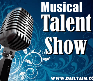 List Of Musical Talent Shows in Nigeria