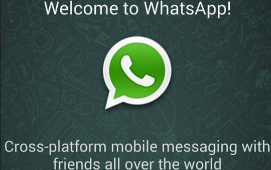 How To Download New Version of WhatsApp