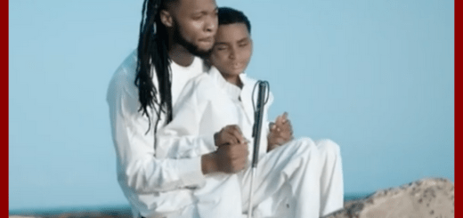 Download Video of Flavour And Semah G. Weifur Song