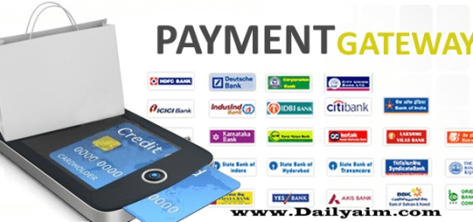 Top List Of E-Payment Services In Nigeria