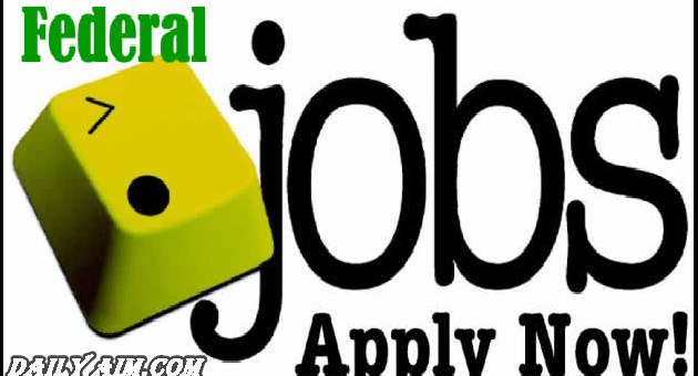 How To Apply Federal Jobs And State Jobs