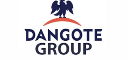 Dangote Group Recruitment 2018 for Erection General Manager