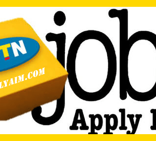 MTN Nigeria Recruitment 2018/2019 Form Is Out