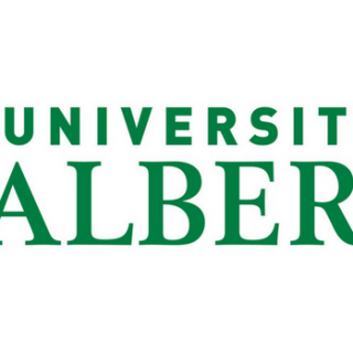 Apply University of Alberta 2019 Medical Science Graduate Program