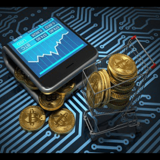 How To Create A Bitcoin Wallet On CoinBase