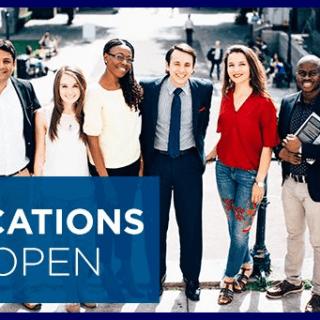 Chevening Scholarship 2019/2020 Application