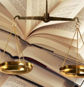 Orange County business attorney