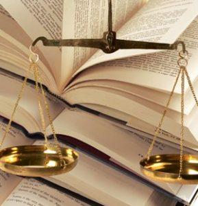 Orange County employment law lawyer