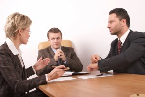business lawyers in Orange County, CA