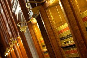 Irvine business litigation attorneys