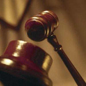 Mission Viejo employment attorney