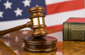 Orange County employment law attorney