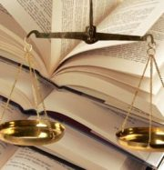 Orange County insurance litigation attorney