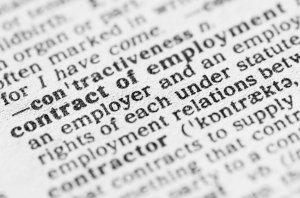 Costa Mesa employment lawyer
