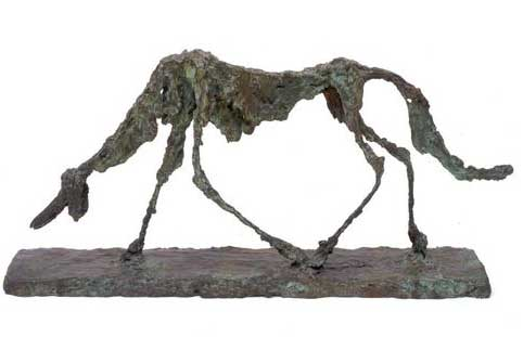 https://i2.wp.com/www.dailyartfixx.com/wp-content/uploads/2012/10/Dog-Alberto-Giacometti-1951.jpg