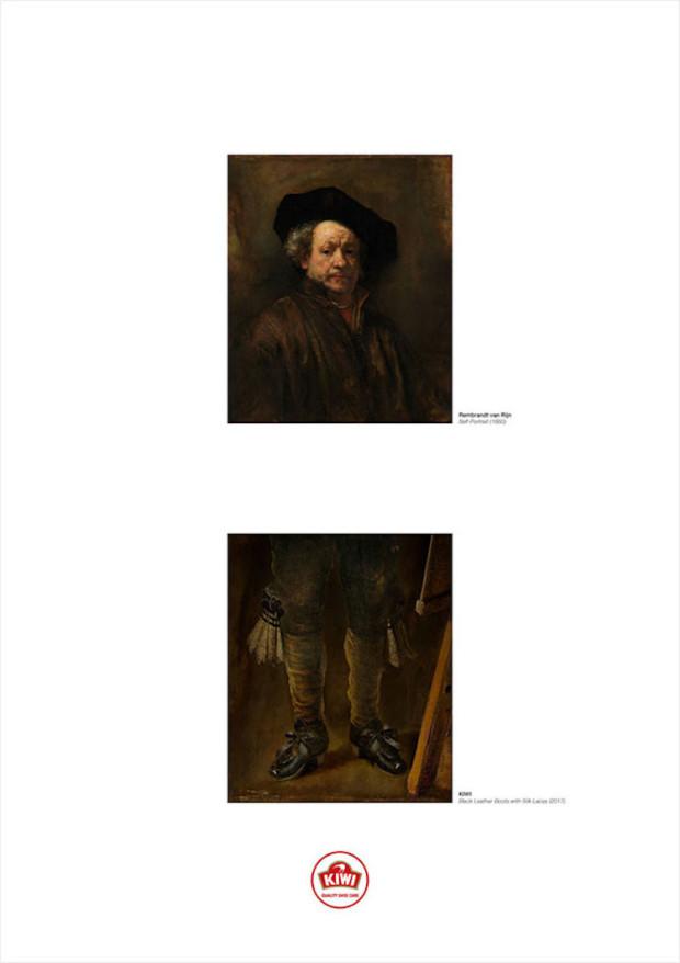 paintings of legsfamous-self-portraits-ogilvy-5