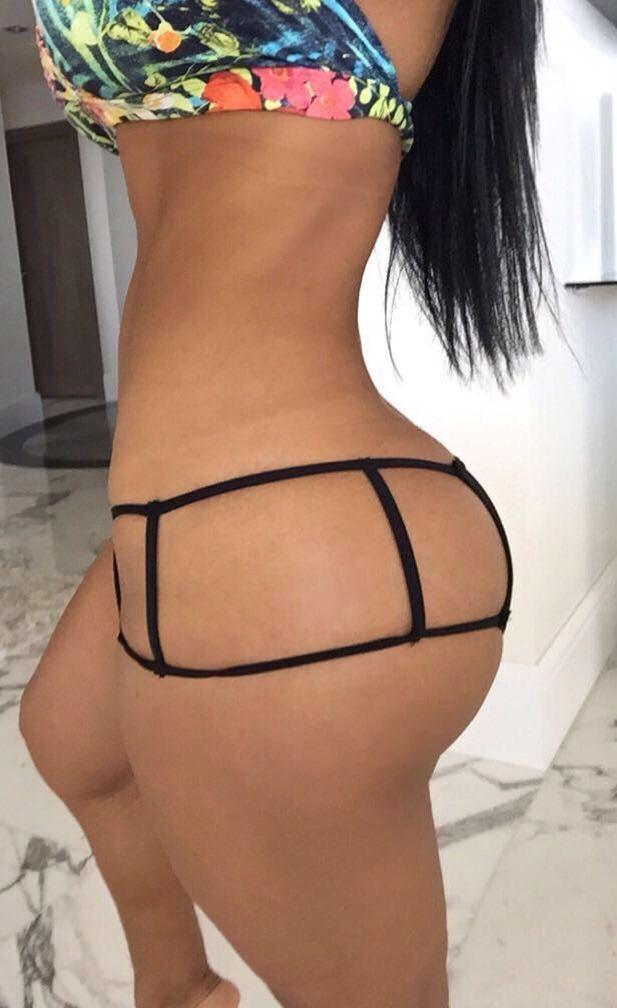 sexypixmix (7)