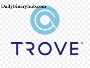 Buy Stocks on the Trove App