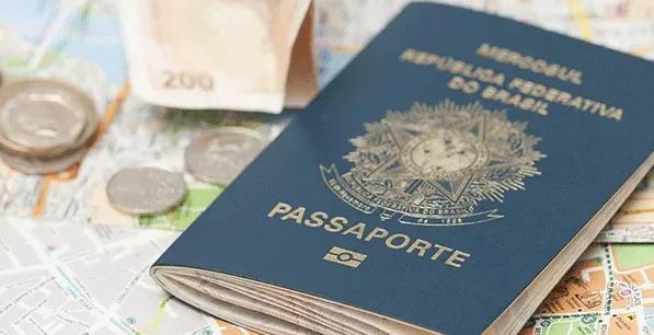 Cyprus Visa Lottery