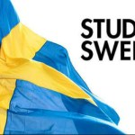 Sweden Scholarship