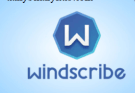 Windscribe VPN Download