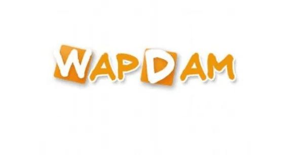 Wap dam com