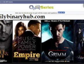 O2TV Movies