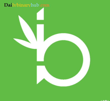 Bamboo App
