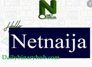 NetNaija.com