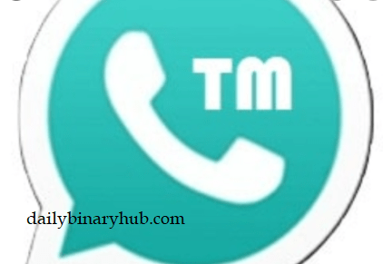 TMWhatsApp APK v7.74