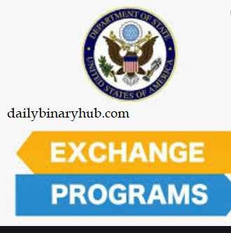 US Department of State Community College Initiative (CCI) Scholarship