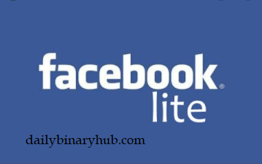Facebook Lite Free Mode On iPhone
