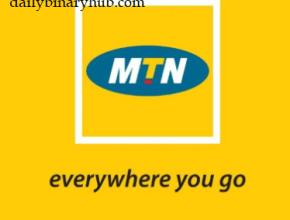 My MTN App Cheat