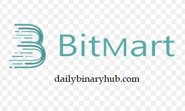 BitMart SafeMoon Review
