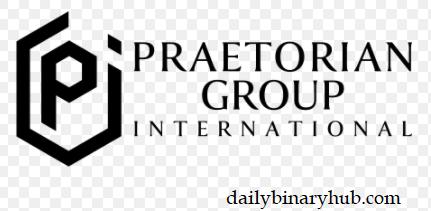 PGI Global Packages