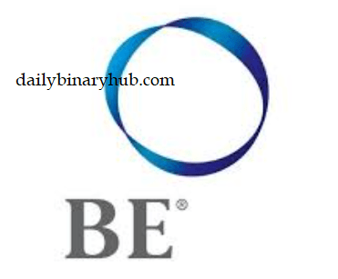 Be International Review