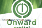 Onward Capital Login