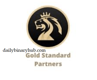 GSPartners Review