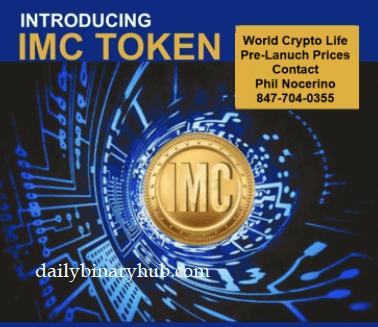 World Life Crypto Review
