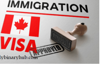 Immigrate to Canada from Asia