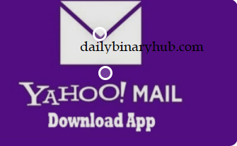 Yahoo Mail Download