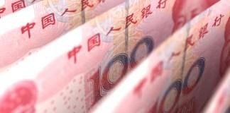 Image by Ufuk ZIVANA/shutterstock.com